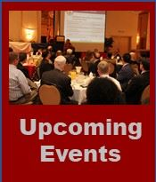 Upcoming Events Graphic Buttom